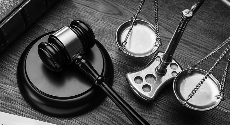Pardon or Expungement in Charleston and Columbia SC