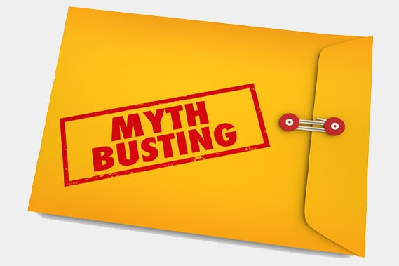 myth-busting-home